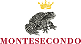 Montesecondo Logo