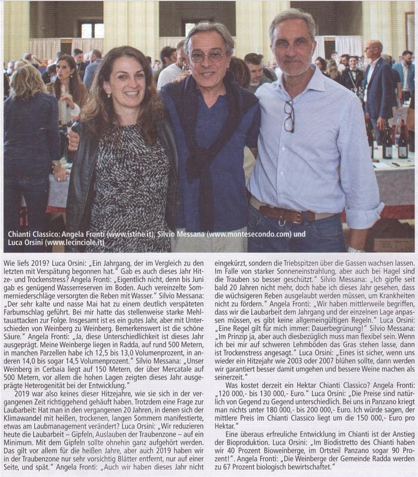 rivista_merum_6_2019_articolo